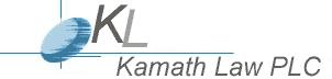 Kamath Law PLC